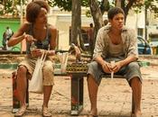 película cubana habana' gana cuatro premios gaudí