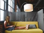 Ventajas contratar freelance