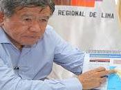 Nelson chui propone impulsar corredores integrales desarrollo para lima provincias…