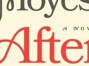 Reseña After Jojo Moyes