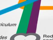 curriculum vitae, lienzo blanco #RutalDelEmpleo