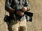 Claves sobre fotografía periodística único israelí ganador Pulitzer