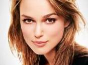 Keira Knightley podría interpretar Sidonie-Gabrielle Colette