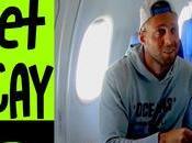 chico consigue vuelo privado único comprar billete