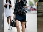 Slip dress: cero complejos