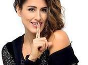 Barei representará España Eurovisión 2016 tema 'Say Yay!'