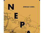 Reseña: Nepal- Enrique Flores