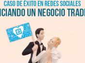 Caso éxito redes sociales: Potenciando negocio tradicional (Caso Grupo Abades)