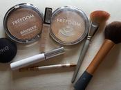 básicos maquillaje para buena cara