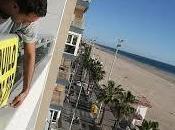 Trucos inversores inmobiliarios para mantener ocupadas propiedades alquiler