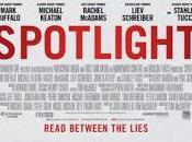 Spotlight: periodismo calidad papel