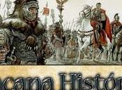 Actualizacion Yincana Historica. Enero