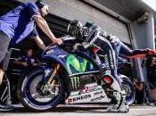 Lorenzo sorprendente primer test MotoGP Sepang