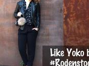 Like Yoko Rodenstock