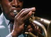 "Trailer ""miles ahead"", cheadle como leyenda jazz miles davis"
