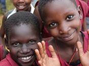 olvidados olvidados: salud mental África