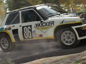 DiRT Rally detalla contenidos para lanzamiento consolas