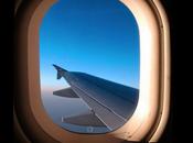 ¿por ventanas aviones cuadradas?