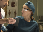 Review: X-Files Miniseries (2015) S10XE03