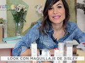 #bbeauty. beautips. look maquillaje natural