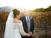 Autumn wedding mallorca