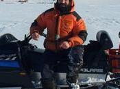 Fallece antártida jefe base orcadas dotación 2013