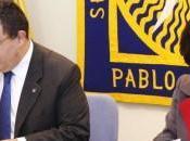 AACID Financiará 250.000 euros cuatro proyectos materia cooperación internacional