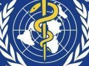 ¿Qué tienen común casos zika, ébola, gripe aviar?