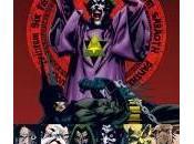 Grandes autores Batman: Génesis oscura