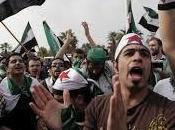 Siria: Basta sitio criminal Madaya