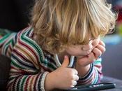 necesario niños menores años realicen actividad física