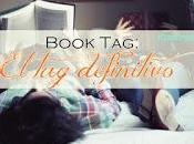 BookTag: definitivo