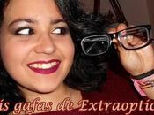 Gafas baratas on-line: Extraoptical