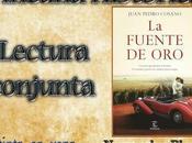 Yincana Historica: Lectura conjunta sorteo expres.
