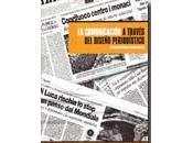 Libros sobre comunicación medios