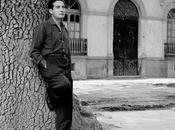 Trabajos Poeta: gran poema Octavio