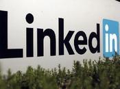 Cómo Crear Perfil Profesional LinkedIn?: Consejos Claves