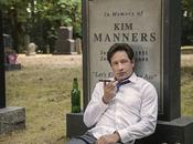 Expedientes -temporada mulder scully meet were-monster