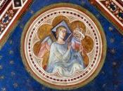 Prudencia matemática Santa Croce Florencia