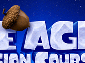 "Segundo full trailer v.o. ""ice age: gran cataclismo (ice collision course)"""