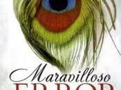 Novedades Penguin Random House México (febrero 2016)
