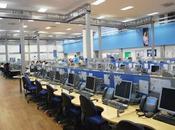 Digitex anuncia apertura Centro Operaciones Armenia