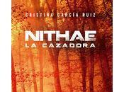 Reseña #61: nithae cazadora