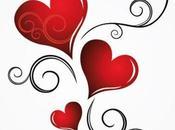 Ideas para regalar este Valentín