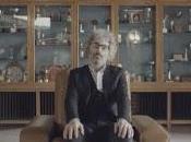 tenemos entre nosotros primer single videoclip nuevo disco León Benavente