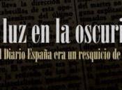 Revive decadencia diario España este documental