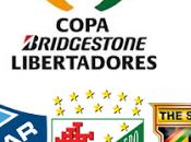 vivo Copa Libertadores