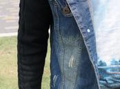 Domingo jeans Denim sunday