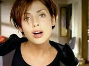 bella Natalie Imbruglia, cumple años