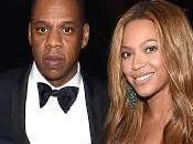 Acuerdo multimillonario entre Beyoncé Jay-Z